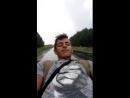 Коля Калмыков - Live