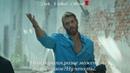 Турецкие Сериалы🇹🇷 on Instagram Какая хитрая бабуля😂 Активный шиппер ДжаНем😇❤️ Сериал Ранняя пташка 🕊 ранняяпташка