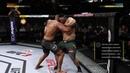 EA SPORTS™ UFC® 3_20181001120819
