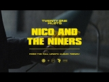 twenty one pilots - Nico And The Niners [Official Video]