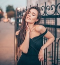 Наталия Ларионова фото #4