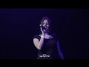 Karen ТУЗ feat Gaya Khan Сеньорита BUD ARENA mp4