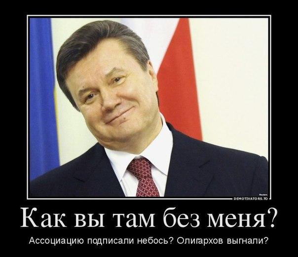 К границам Украины движется военная техника РФ без опознавательных знаков, - СНБО - Цензор.НЕТ 5863
