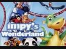 Импи-СуперСтар! / Impy's Wonderland(Urmel voll in Fahrt), 2008 дубляж