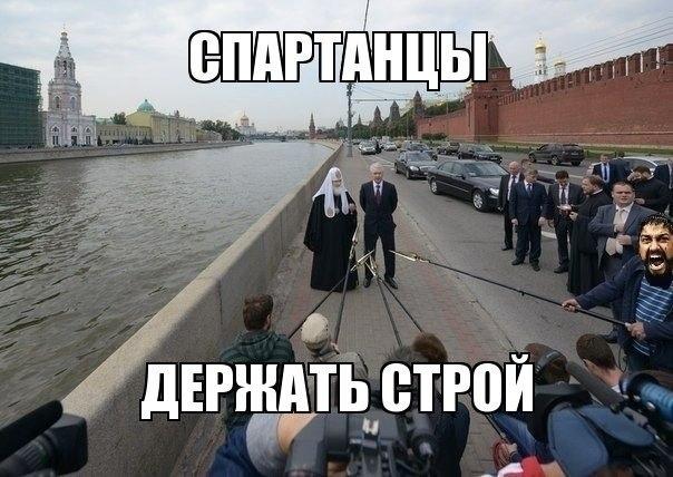 В Москве начались выборы мэра -  бюллетеней не хватает - Цензор.НЕТ 9065