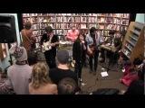Caitlin Rose live instore @ Grimey's Too