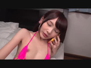 Atomi shuri [lolicon, incest, older  younger sister, blowjob, creampie]