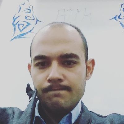 Aykut Ozel,