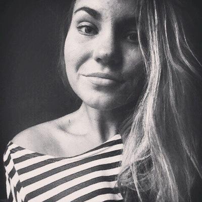 Кристина Николаева, 1 августа , id138111216