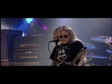 Blue Cheer Out of Focus Rockpalast 2008