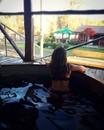 Анастасия Серая фото #21