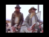 ZZ Top - Gimme All Your Lovin (OFFICIAL MUSIC VIDEO) (720p) (via Skyload)