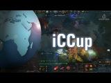 TI-3 следит за всеми командами - 03-05-2013 - WES Cyber News