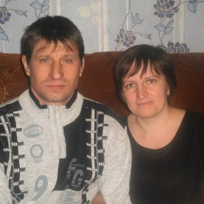 Константин Ивановский, 4 мая 1969, Донецк, id208451214