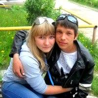 Татьяна Юдина, 19 ноября , id59822352