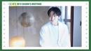 [PREVIEW] BTS (방탄소년단) '2019 SEASON'S GREETINGS' SPOT 2