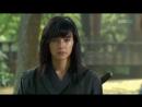 Сокращенная версия Воин Пэк Тон Су 18 серия