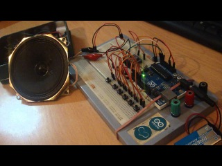 Arduino Bluetooth Control - Aplicaciones Android en