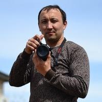 Alexandr Anisimov