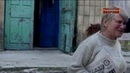 4-й год под оккупацией! Как прожили 2018-й в ОРДЛО - Гражданская оборона, 18.12.2018