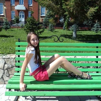 Соня Анищенко, 26 августа , Москва, id89617622