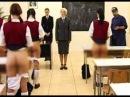 СЕКС ПРОСВЕТ в школах  Германии! Не согласных родителей сажают в тюрьму