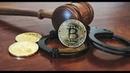 Андреас Антонопоулос о криптовалюте Bitcoin, Афины, теле программа DISRUPT