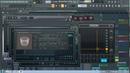 Cosmic EFI NMRK Rec Beats Demo 1