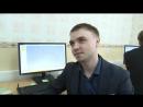Дмитрий Лежнев, инженер-конструктор КБ МАП