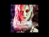 Alesana - Fatima Rusalka (NEW SONG 2013) [EXCLUSIVE]