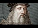 L'ombre d'un doute - Léonard de Vinci, l'homme du mystère