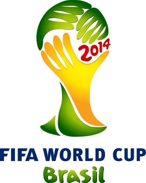 Футбол чемпионат мира 2014 по футболу