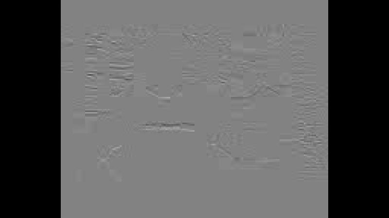 CygnosiC_We.3gp