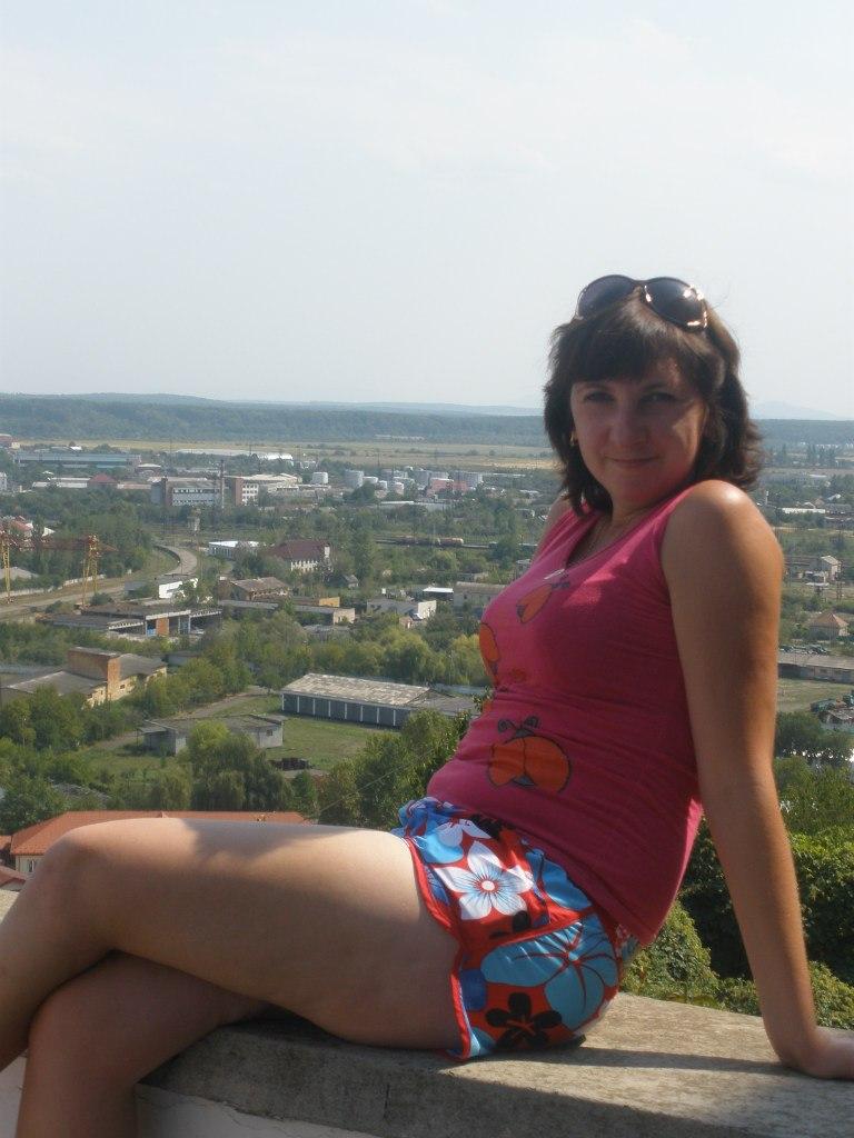 Наталя Гулій - фото №2