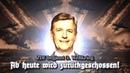 Uli Gellermann: Ab heute wird zurückgeschossen - ZDF beginnt 3. Weltkrieg
