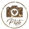 Фотографирую с любовью