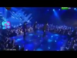 Yamashita Tomohisa - Party Don't Stop