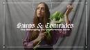 Saints Comrades