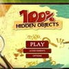 100% Hidden Objects PC Game