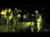 David Byrne and St. Vincent NPR MUSIC LIVE