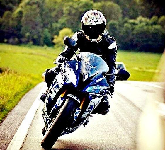 Прикольные картинки мотоциклистов с надписями, супер приколы приглашения