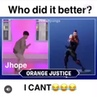 """BTS 