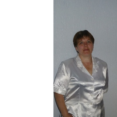 Светлана Чувардина-Шкирандо, 24 сентября , Ачинск, id161726075