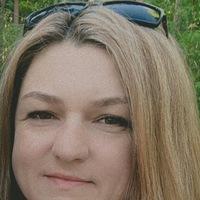 Юлия Беляевская