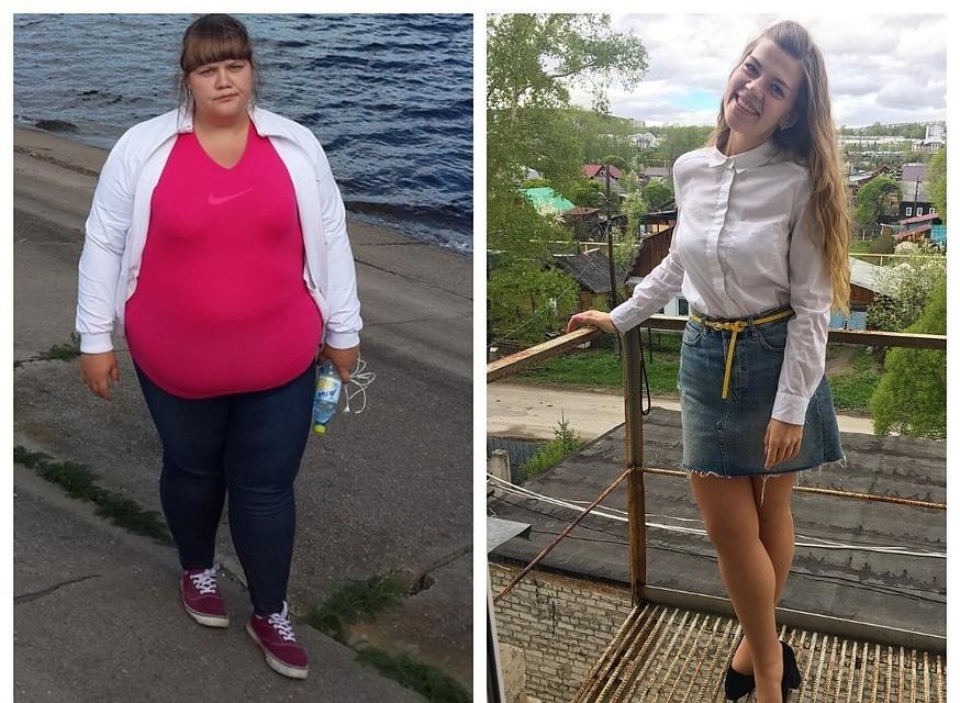 Блог Александра О Похудении. 10 лучших сайтов с отзывами о похудении