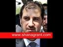 Rami Makhlouf Syrian businessman