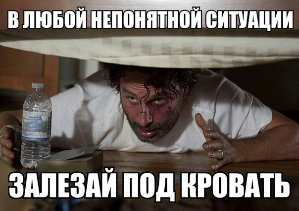 Фильмы ужасов новинки 2013 2014