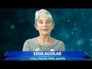 Edva Aguilar: esquerda precisa tomar vergonha na cara e defender o Volta, Dilma