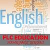 Flc Education
