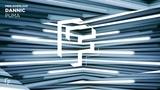 Dannic - Puma (Free Download)